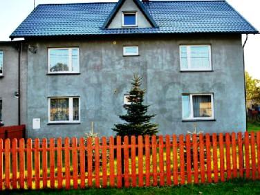 Dom Kamienica Szlachecka