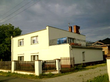 Dom Dobrzeń Wielki sprzedaż