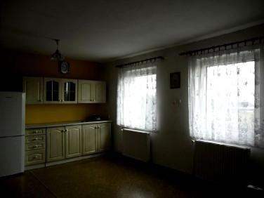Mieszkanie Gogolin