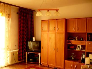 Mieszkanie Nowa Sarzyna