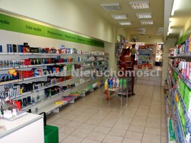 Lokal Szczawno-Zdrój wynajem