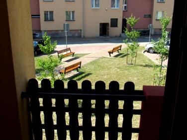Mieszkanie Wieruszów