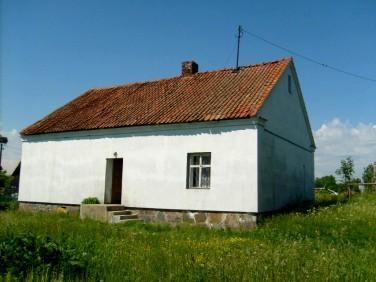 Dom Połapin