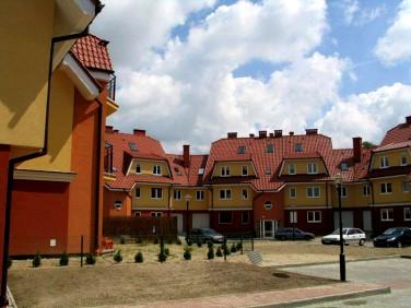 Mieszkanie W Nowym Bloku Kalisz Mieszkania W Nowym Budownictwie Na