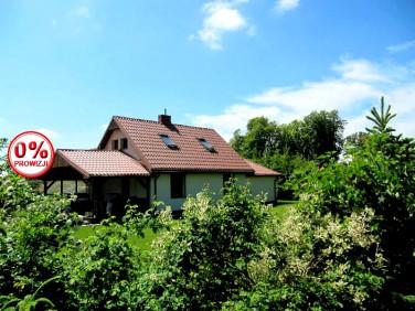 Dom Gostyniec