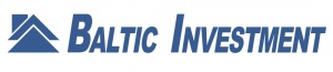 Baltic Investment Spółka z o.o. i Wspólnicy spółka komandytowa