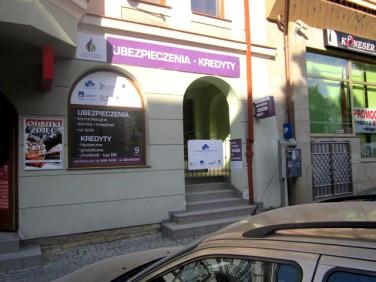 Lokal Przemyśl