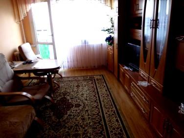 Mieszkanie Radomsko