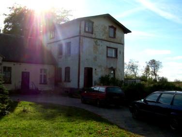 Mieszkanie Strzeszewo