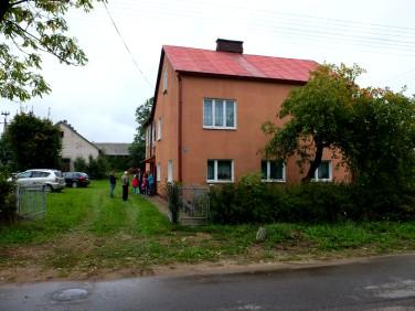 Działka rolna Dziadkowice