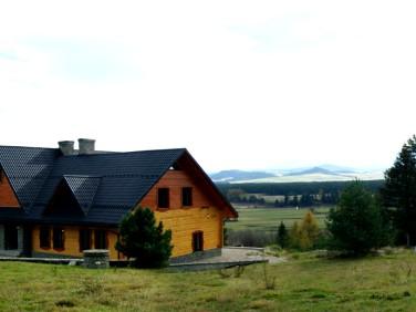 Dom Harklowa