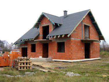 Dom Białostoczek