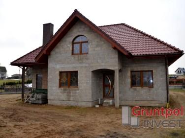 Dom Klukowa Huta