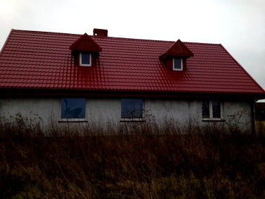 Dom Kopanina