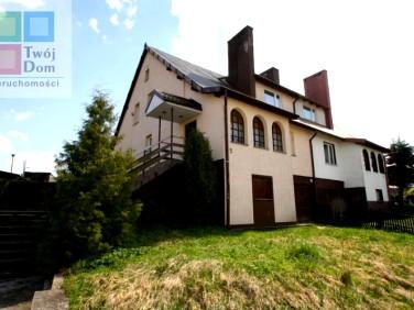 Dom Polanów