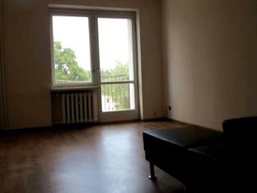 Mieszkanie Bemowo Piskie