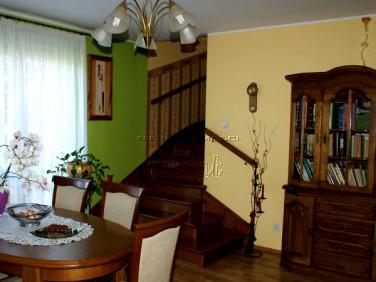 Dom Łebień sprzedaż