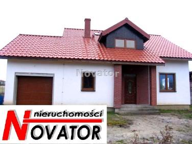 Dom Maksymilianowo
