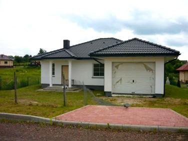 Dom Świecie
