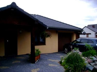 Dom Jeżewo