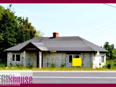 Dom Butryny sprzedaż