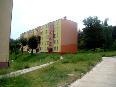 Mieszkanie Stąporków