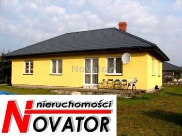 Dom Kruszyn Krajeński