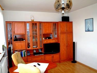 Mieszkanie Gryfino
