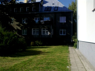 Mieszkanie Świnoujście sprzedaż