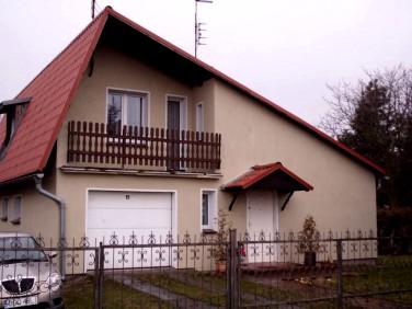 Dom Baborów