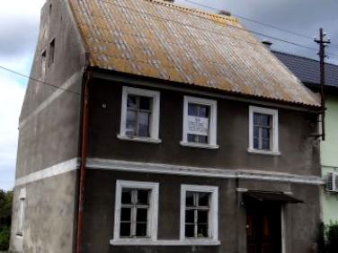 Dom Siedlisko