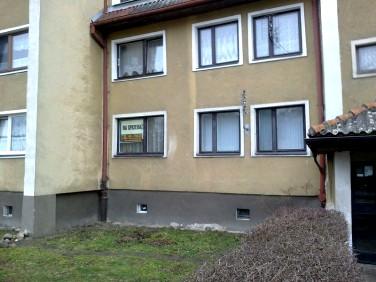 Mieszkanie Widuchowa