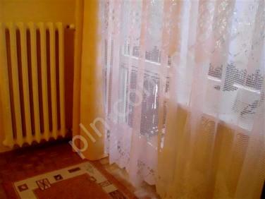 Mieszkanie Pruszków sprzedaż