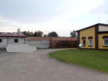 Lokal Wrzosowa