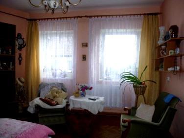 Dom Warnołęka