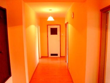 Mieszkanie Gubin