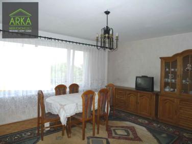 Mieszkanie blok mieszkalny Bojary