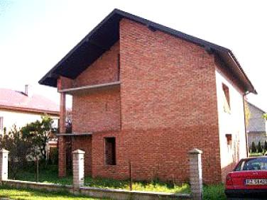 Dom Nagawczyna
