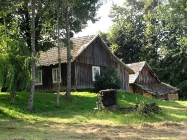Dom Lubcza