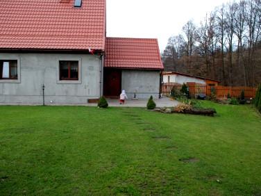 Dom Lwówek Śląski
