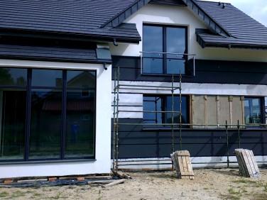 Dom Tokary