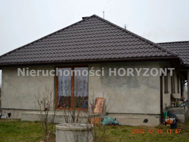 Dom Zendek
