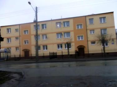 Mieszkanie Golenice