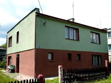 Dom Miastko