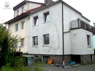 Dom do remontu Bydgoszcz - Domy do odświeżenia na sprzedaż i na ...