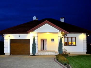 Dom Podolszyn Nowy