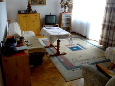 Mieszkanie Albigowa