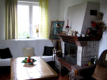 Dom Cekcyn