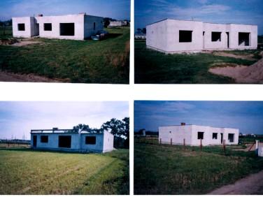 Dom Runowo Krajeńskie sprzedaż