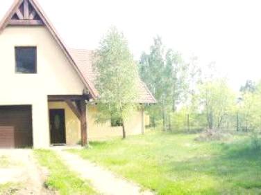 Dom Romanowo